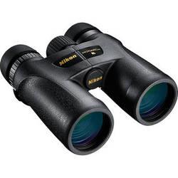 Nikon 10x42 Monarch 7 ATB Binocular