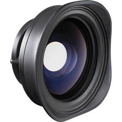 SeaLife Fisheye Wide-Angle Lens for DC Series Cameras
