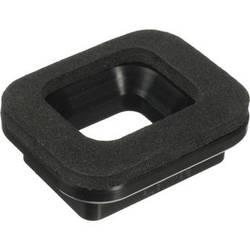 Think Tank Photo EP-N Hydrophobia Eyepiece for Select Nikon / Pentax DSLR Cameras