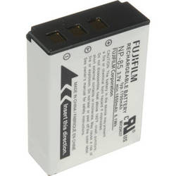 Fujifilm NP-85 Li-Ion Battery Pack