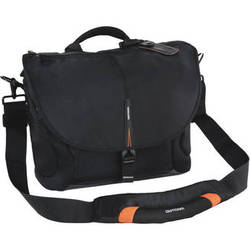 Vanguard The Heralder 33 Bag (Black)