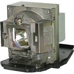 InFocus SP-LAMP-062 Replacement Lamp