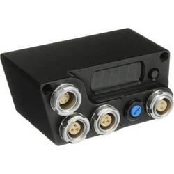 Redrock Micro powerPack Kit for Canon EOS C100/C300 Camera