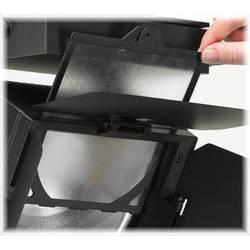 Strand Lighting SWWCF03 Color Filter Mounting Frame (Black)