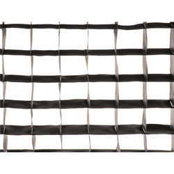 Chimera Fabric Grid for Small - 40 Degrees