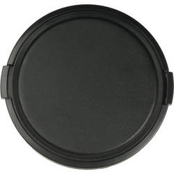 Sensei 67mm Clip-On Lens Cap