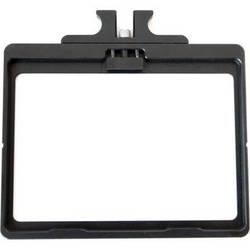 Letus35 SINGLE FILTER TRAY FOR MATTE BOX