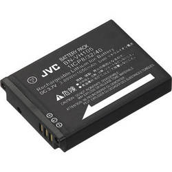 JVC Battery Pack for ADIXXION Action Camcorder