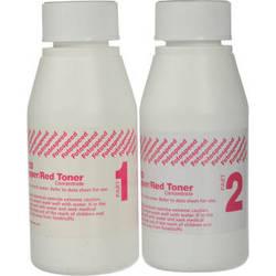 Fotospeed Toner for Black & White Prints - Copper-Red/ Makes