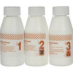 Fotospeed Toner for Black & White Prints - Variable Sepia/ Makes 1.5 Liters