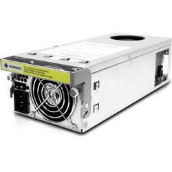 Proavio Replacement Hot-Swap Power Module for IS316JS & DS316JS Storage Arrays