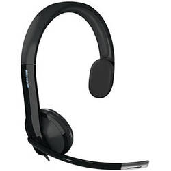 Microsoft LifeChat LX-4000 Headset for Business