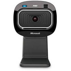 Microsoft LifeCam HD-3000 USB Webcam