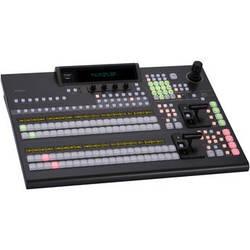 For.A HVS-392OU 2 M/E 20-Button Control Surface