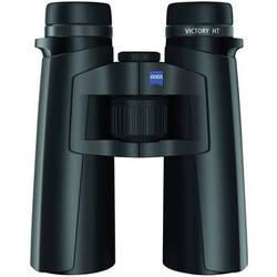 Zeiss 10x42 Victory HT Binocular (Black)