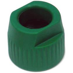 Neutrik BSL-5 Bushing (Green)