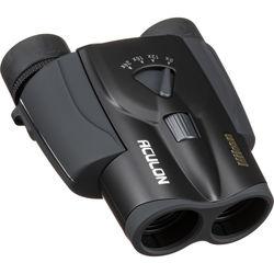 Nikon 8-24x25 Aculon T11 Zoom Binocular (Black)