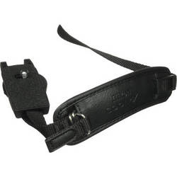 Nikon AH-CP1 Hand Strap for the CoolPix P510 Camera (Black)