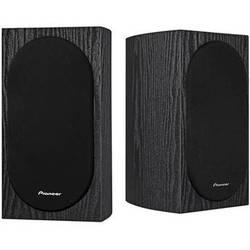 Pioneer SP-BS22-LR Andrew Jones Designed Bookshelf Loudspeakers (Pair)