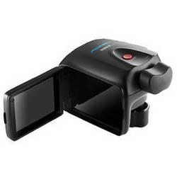 Acebil RMV-1 Zoom Controller for Sony/Canon Lanc & Panasonic Cameras