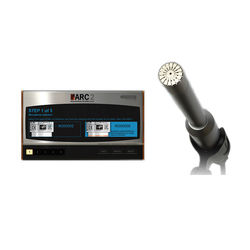 IK Multimedia ARC System 2 - Room Correction System