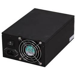 Dynapower USA Netstor Single Server-Grade 1000 W Power Supply Unit