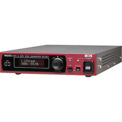 Astro Design Inc HD/3G-SDI Sync Generator