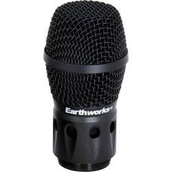 Earthworks WL40V 40kHz Wireless Vocal Microphone Capsule