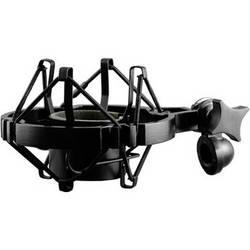 Telefunken Clamping Shockmount for AK-47 MkII, AR-51, or AR-70 Microphones