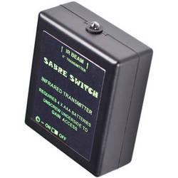 TriggerSmart Battery Powered Infra-red Transmitter