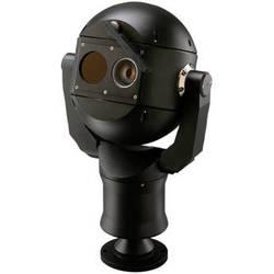 Bosch MIC-612HIALB36N Thermal Camera (50mm, Black, NTSC)