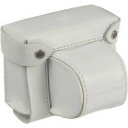 Lomography Diana Mini Case (White)
