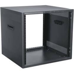 """Middle Atlantic DTRK-718 19"""" Desktop Equipment Rack (7 RU of Rack Space)"""