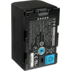 JVC SSL-JVC50 7.4V IDX Lithium-Ion Battery for JVC Camcorders