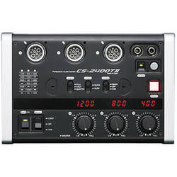 Comet CS-2400T 2400W/s Power Supply