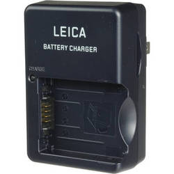Leica BC-DC4 Battery Charger for V-Lux 1 Cameras