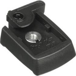 B-Grip B-Grip Tripod Adapter