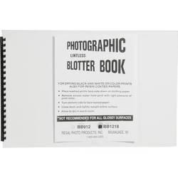 "Doran Blotter Book (12 x 18"", 10 Sheets)"