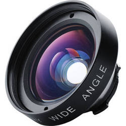 iPro Lens by Schneider Optics Wide Angle Lens