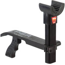 BOGgear Precision Shooting Rest