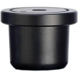 BOGgear Adapt-A-Pod Multipurpose Adapter