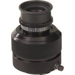 Fraser Optics Night Eye 12x NV Eyepiece (Autogated)