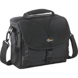 Lowepro Rezo 160 AW Camera Shoulder Bag