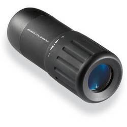 Brunton Echo Pocket Scope 7x18 Monocular (Black)