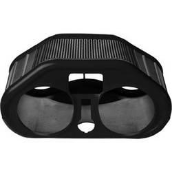 Fraser Optics Rubber Boot for Stedi-Eye PM25 (Black)