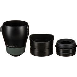 Swarovski TLS APO Digiscoping Adapter for ATX / STX / STR 80 Spotting Scopes