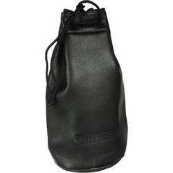 Hasselblad Lens Pouch 3