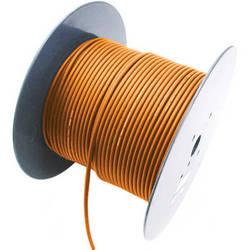 Mogami W2534 E 03 Neglex Quad High-Definition Microphone Cable (656', Orange)