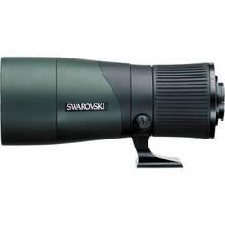 Swarovski ATX/STX 65mm Modular Objective Lens