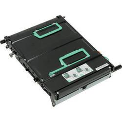 Ricoh Transfer Unit For SP C430DN & SP C431DN